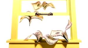 Свободно плавающие валютные курсы