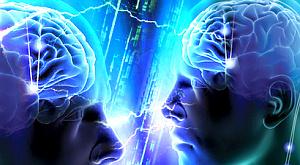 Мозг диктует человеку его политические взгляды