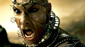 Приквел «300 спартанцев» снимет израильский режиссер — Новости ...